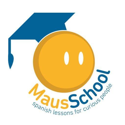 cropped mausschool academia de idiomas logo2