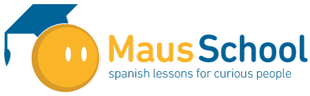 Maus School | Learn Spanish in Seville