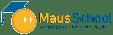 Maus School | Learn Spanish in Seville
