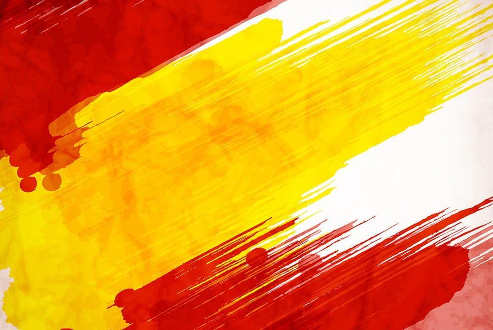 Aprender español en España en 6 ciudades recomendadas