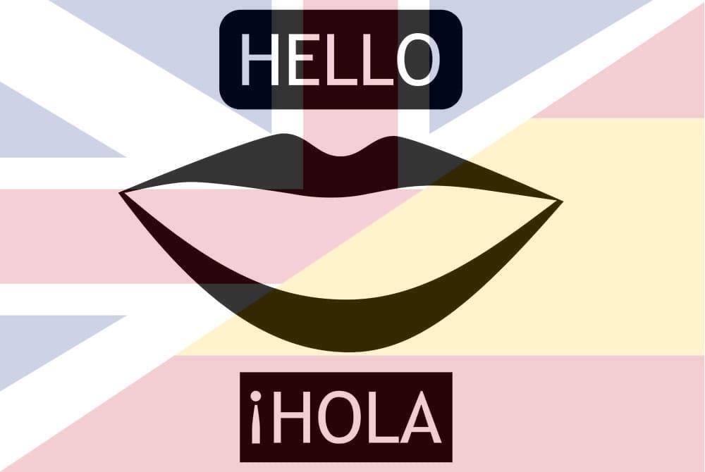 Aprende a pronunciar el español en 15 minutos