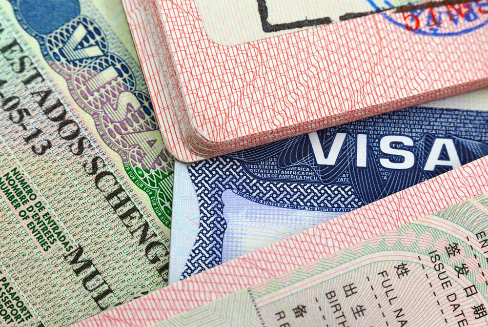 How to Get a Student Visa for Spain