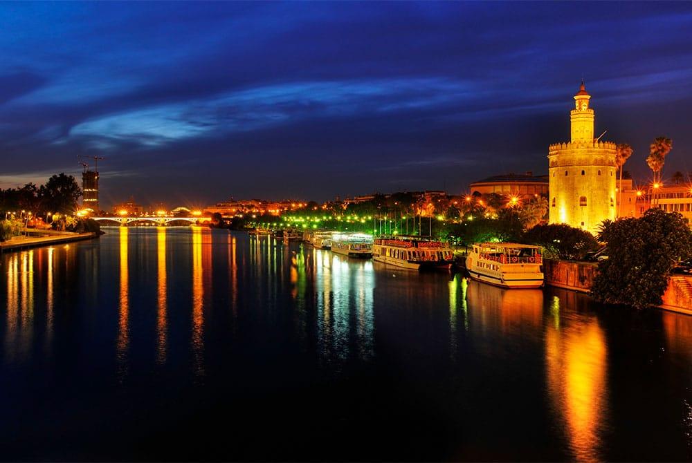 Instituto de idiomas en Sevilla. Desde 2009, el Instituto de idiomas Maus School está especializada exclusivamente en la enseñanza del Español.
