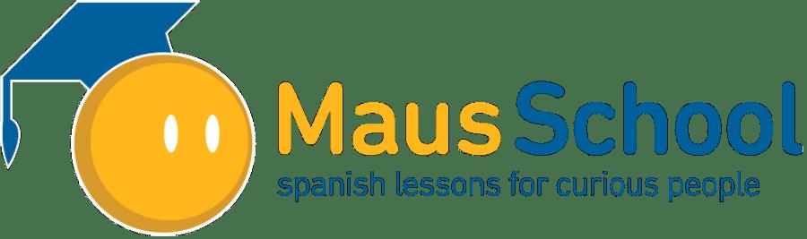 Cursos de Español en Sevilla. Aprende español desde casa. Profesores nativos, niveles A1 a C2. Más de 1.000 estudiantes al año aprenden con nosotros.