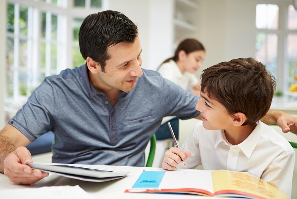 Español para niños 6 ideas para empezar su aprendizaje