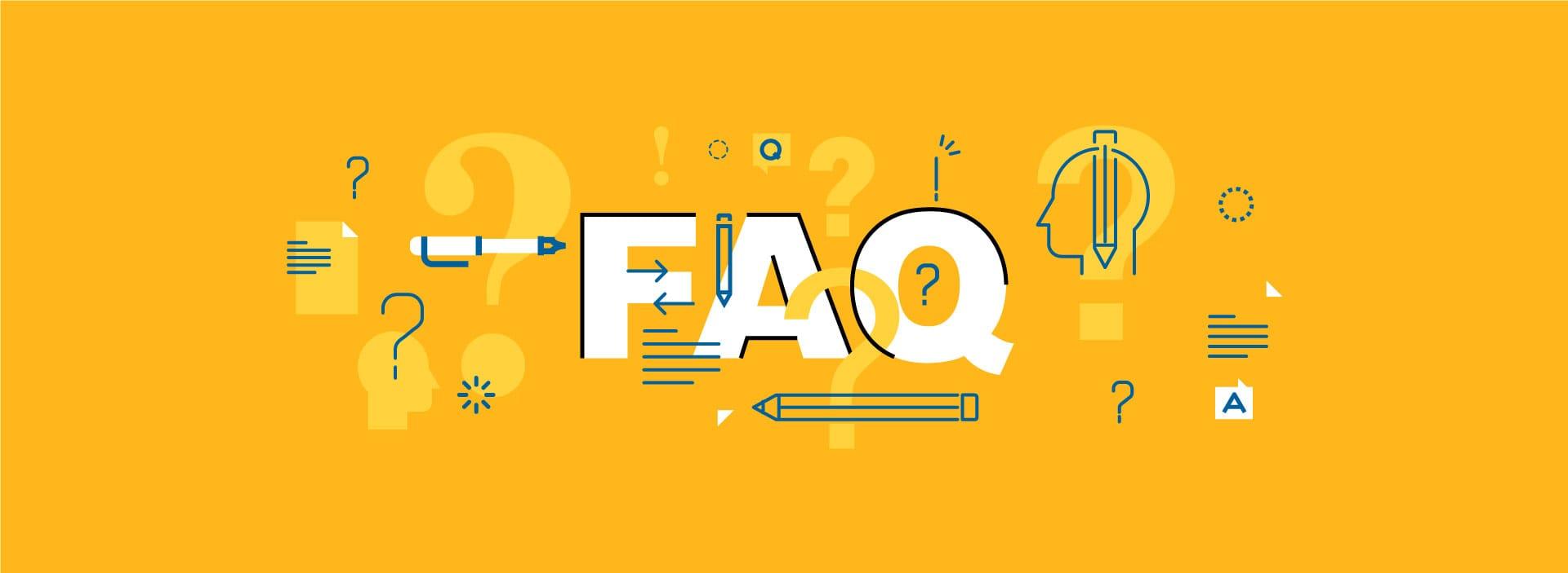 FAQ Maus School